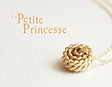 petiteprincesse